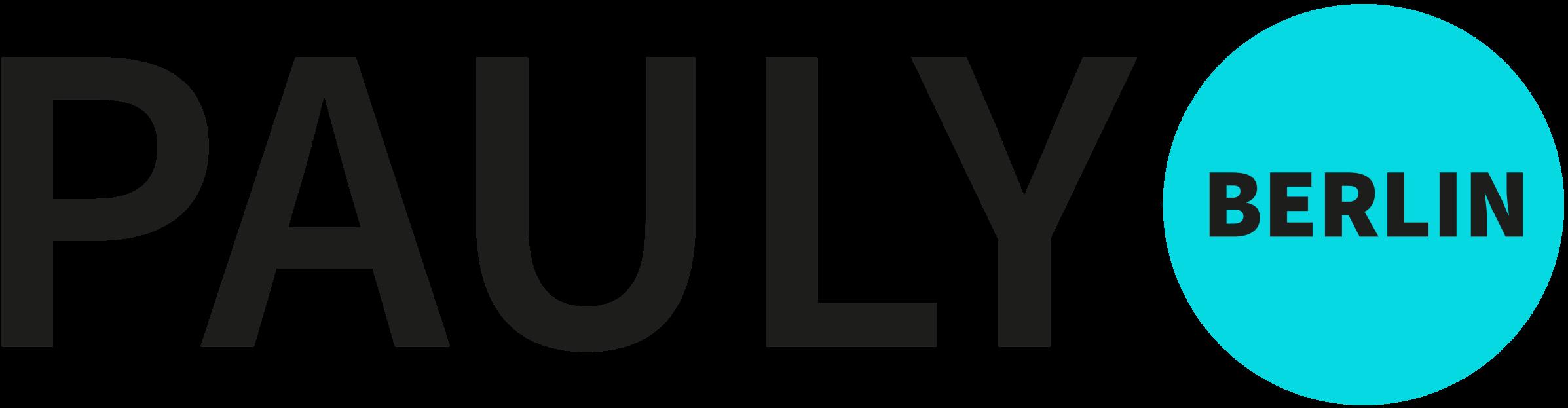 Pauly-Berlin-Logo