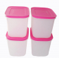 Preview: Tupperware Eiskristall 1,1