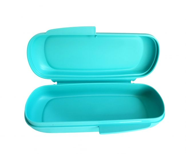 Tupperware arielle lunchbox