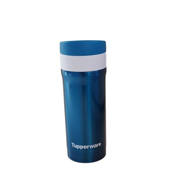 Tupperware Thermobecher Hot & Go 430 ml