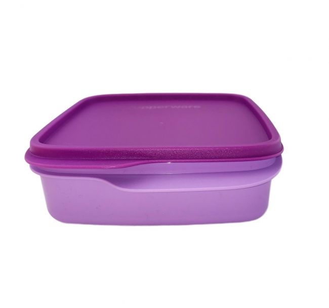 Tupperware Clevere Pause Brotdose flieder/lila