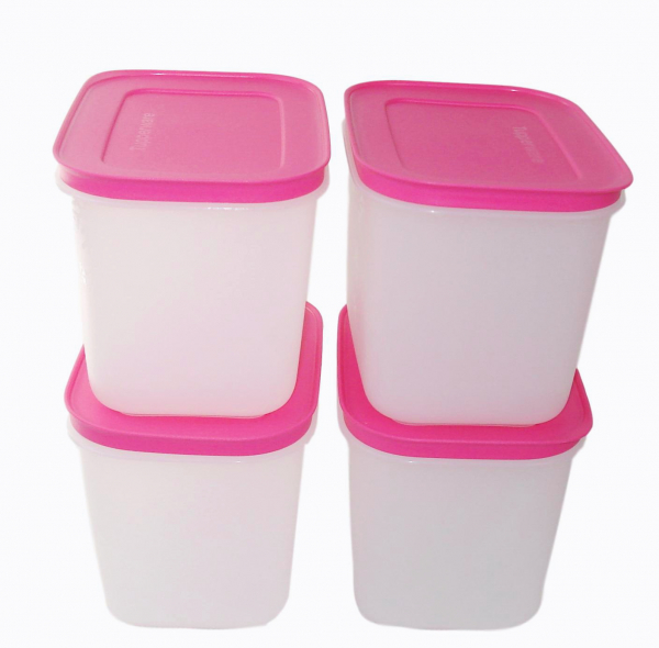 Tupperware Eiskristall 1,1